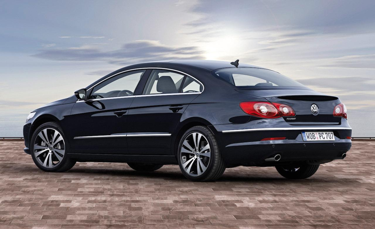 my perfect volkswagen passat cc 3dtuning probably the. Black Bedroom Furniture Sets. Home Design Ideas