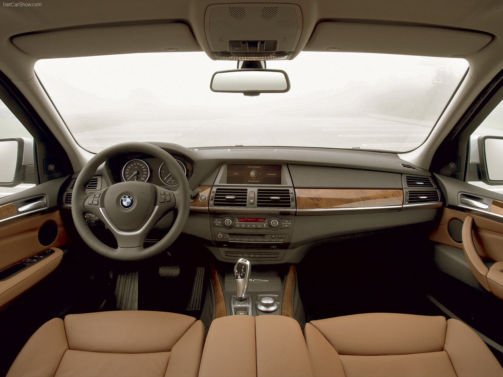 how many seat are in the new bmw x5 for autos post. Black Bedroom Furniture Sets. Home Design Ideas