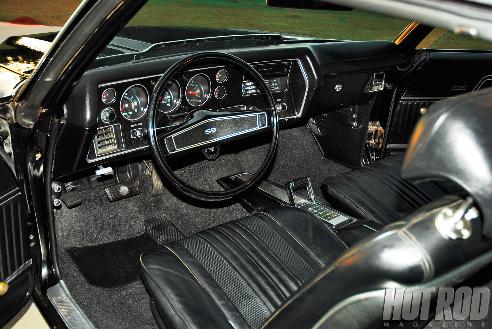 All Chevy 1970 chevrolet chevelle ss 454 : 3DTuning of Chevrolet Chevelle SS-454 Coupe 1970 3DTuning.com ...