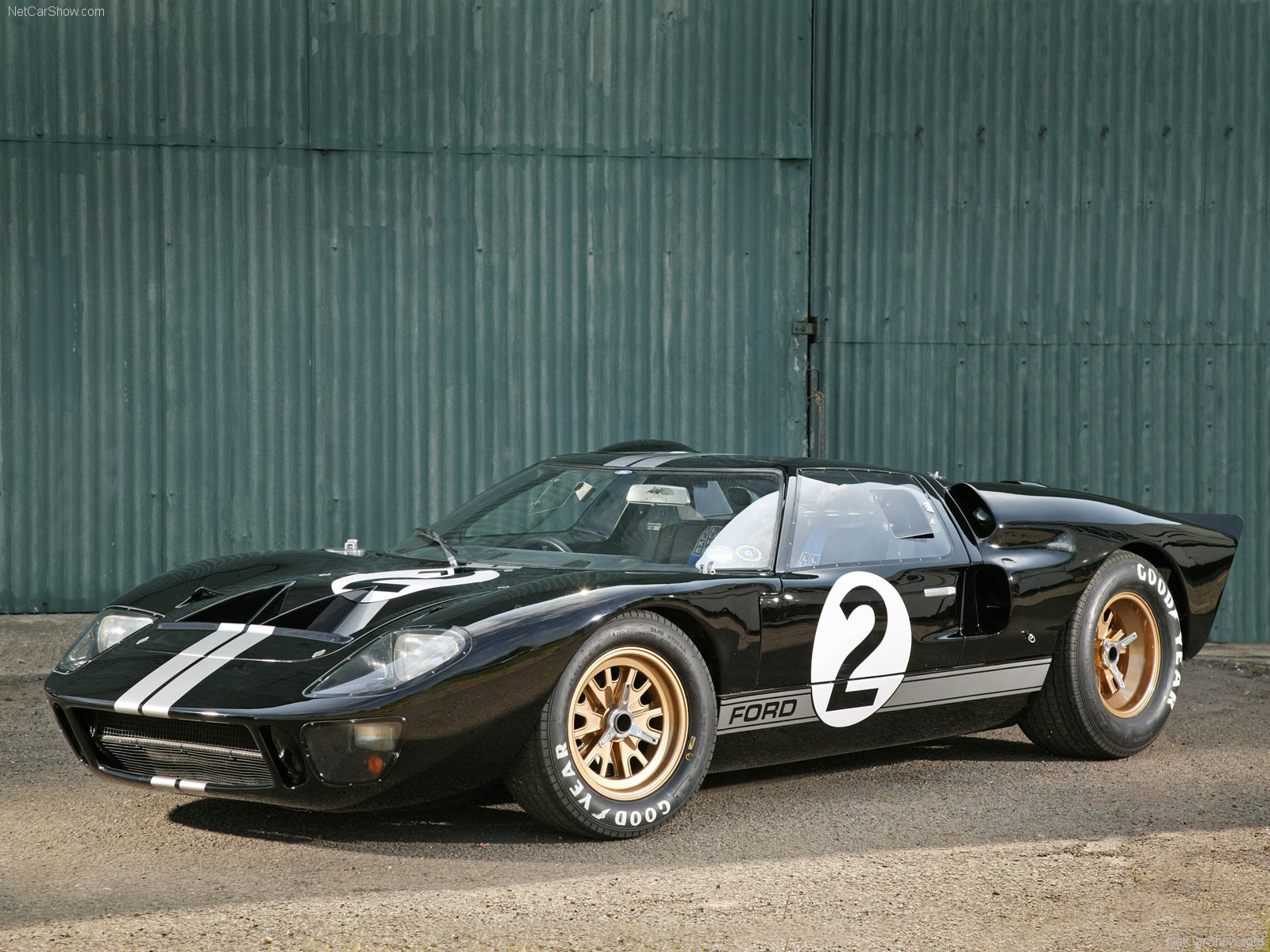Image Result For Ford Gt Configurator