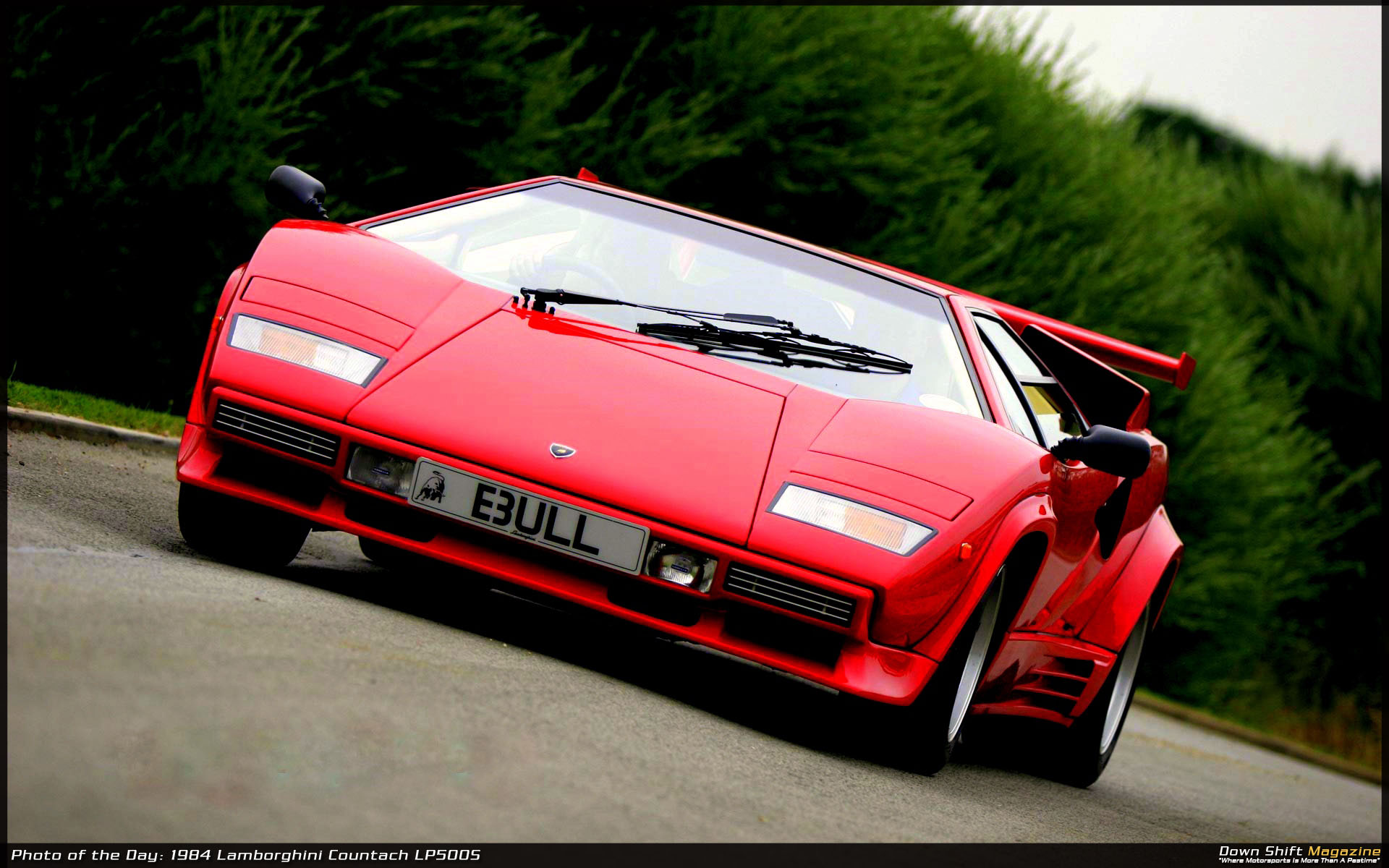 3dtuning of lamborghini countach coupe 1982 unique on line car. Black Bedroom Furniture Sets. Home Design Ideas