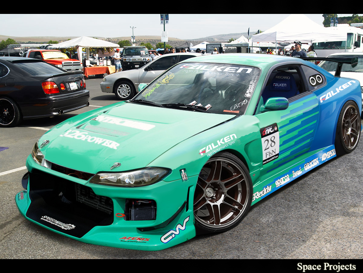3dtuning Of Nissan Silvia S15 Coupe 1999 3dtuning Com